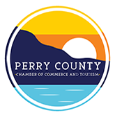 Perry County Chamber of Commerce & Tourism Bureau